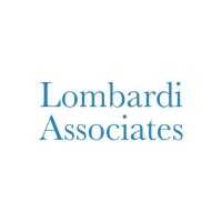Lombardi Associates Limited