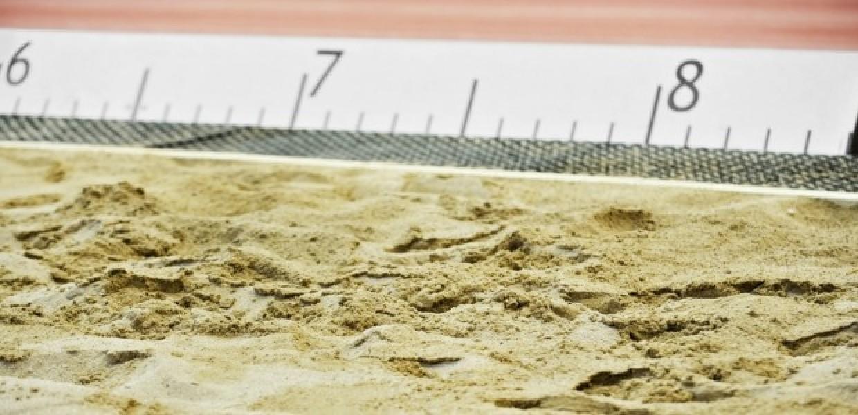Long_Jump_Sand_Pit