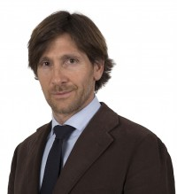 Luca Ferrari