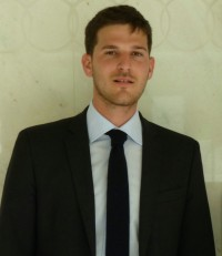 Luca Smacchia