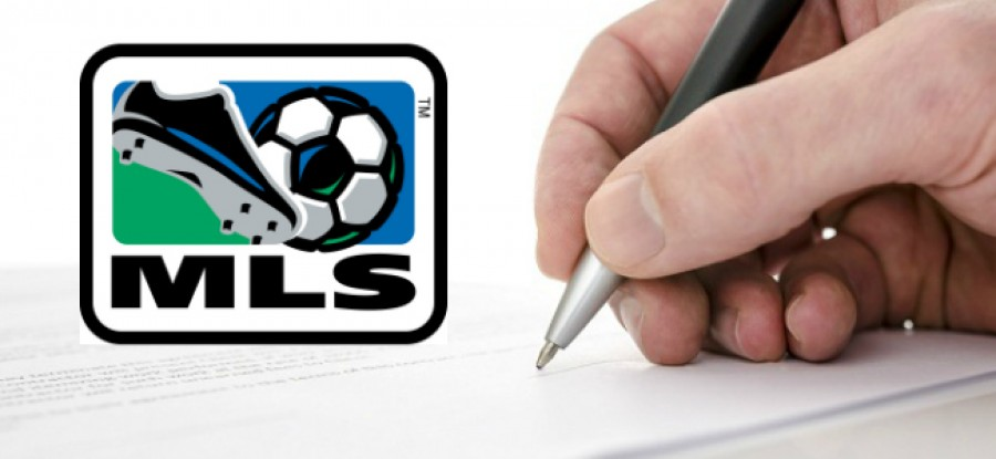 MLS_Logo_and_signing_agreement