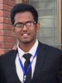 Manan Agrawal