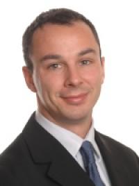 Marc Peltier