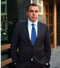 Marcin Kwiecien
