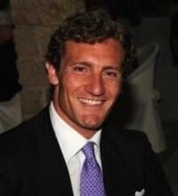 Dr Mario Tenore