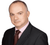 Michael Rawlinson QC
