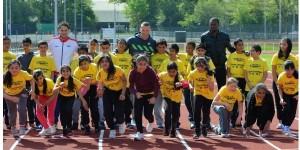 Middlesborough_Sports_Village_Youths_Running