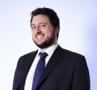 Miguel Liétard Fernández-Palacios