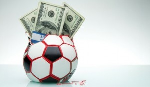 """""""Football for Sale"""" - What is the problem, and what are the solutions?"""