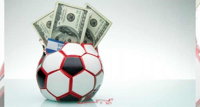 """Football for Sale"" - What is the problem, and what are the solutions?"
