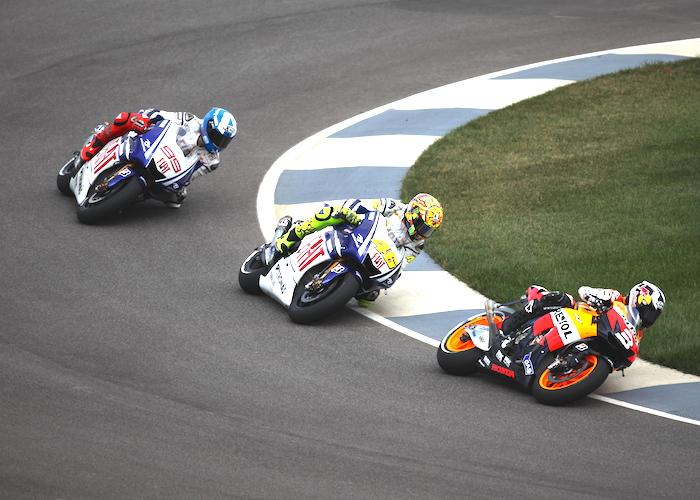 MotoGP_final_race