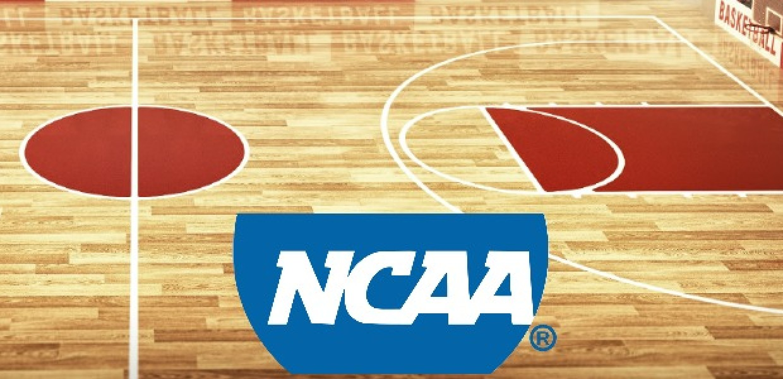 NCAA_Logo_on_Basketball_Court