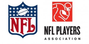 NFL_and_NFLPA_Logo