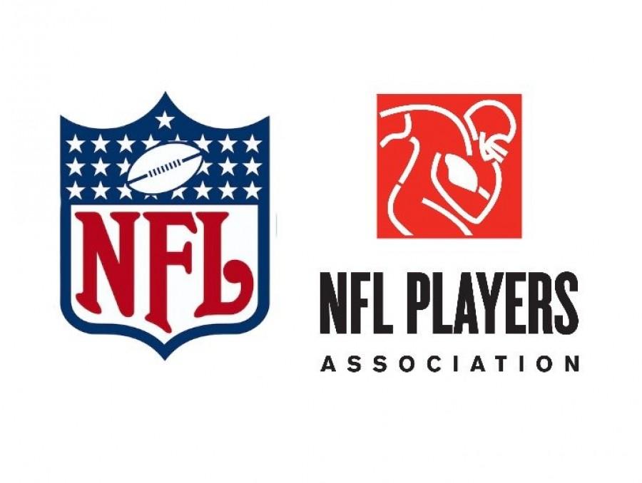 NFL_and_NFLPA_Logo