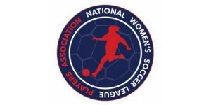 NWSL Logo
