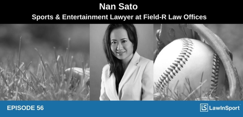 Nan Sato
