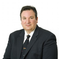 Nick Tsatsas