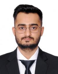 Nirav Bakshi