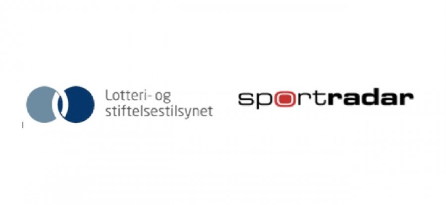 Norway calls on Sportradar to support Macolin Convention's anti match manipulation National Platform