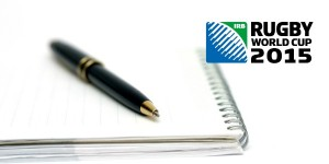 Notepad_and_Pen_with_IRB_Rugby_World_Cup_2015_Logo