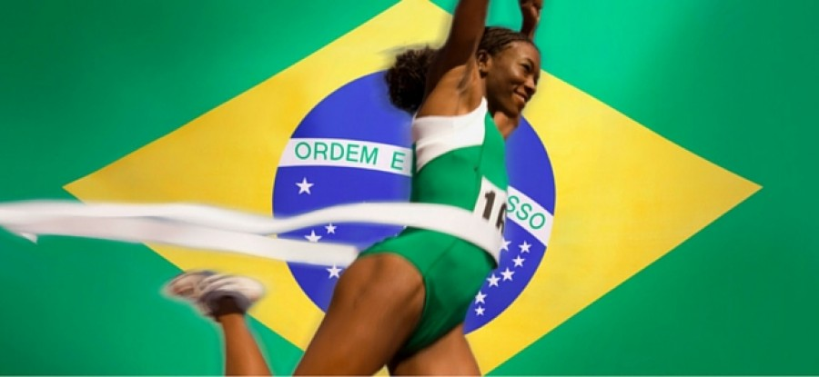 Rio 2016: How Brazil is clamping down on ticket touts at the Olympic Games