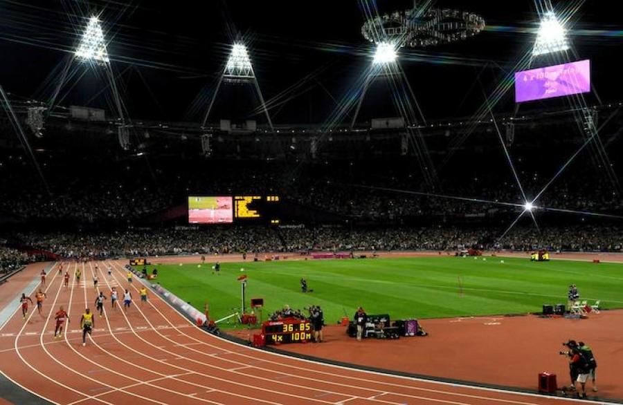 Olympics betting betting free tips cricket