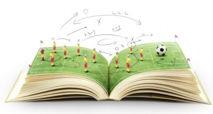 Open_Book_with_Football_Pitch_and_Directions