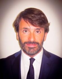 Elio Andrea Palmitessa