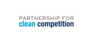 Michael Pearlmutter named Partnership for Clean Competition executive director