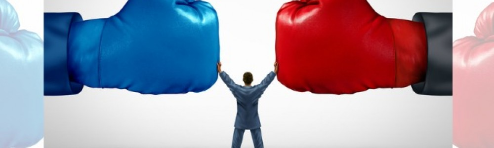Person_Supporting_Red_and_Blue_Boxing_Gloves