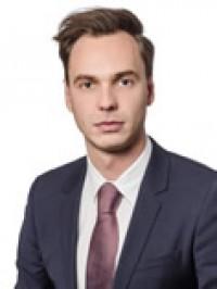 Pierre-Emmanuel Perais