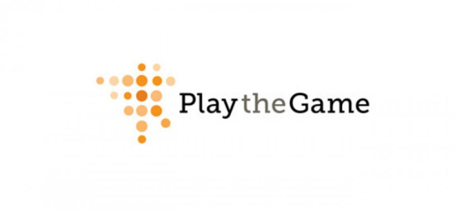 Play_the_Game_Logo