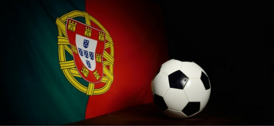 A guide to the Portuguese Regulations of Intermediaries