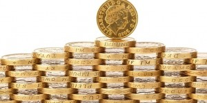 Pound_coins_stacked