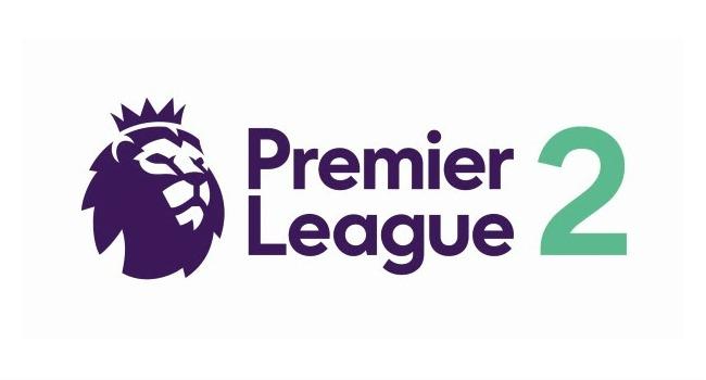 Premier_League_2_Logo