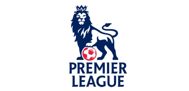 Epl Fixtures 2014/15 Pdf