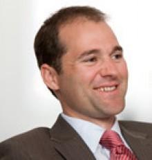 Professor Zachary Douglas QC