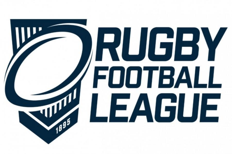 RFL Logo