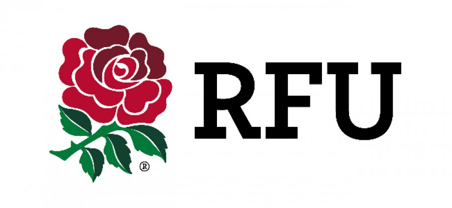 RFU_Logo_2015