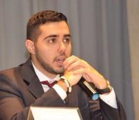 Rafael Terreiro Fachada