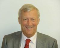 Richard Baldwin MBE