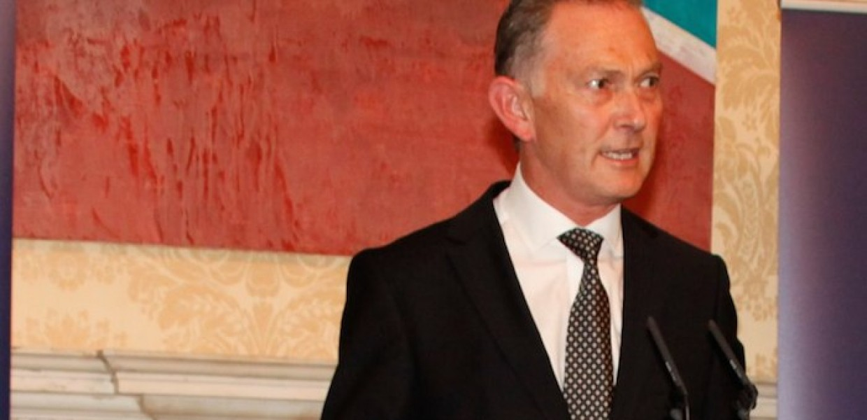 Richard Scudamore