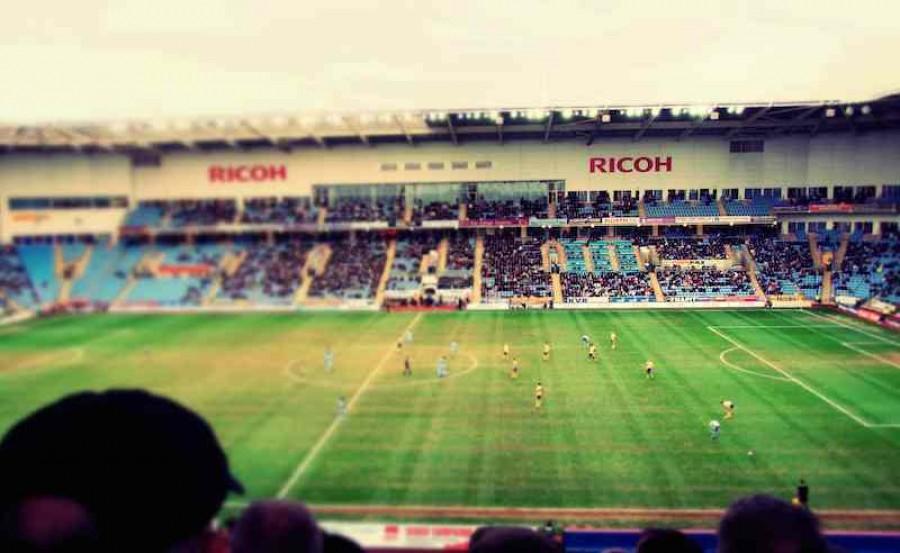 Coventry_Richo_Stadium