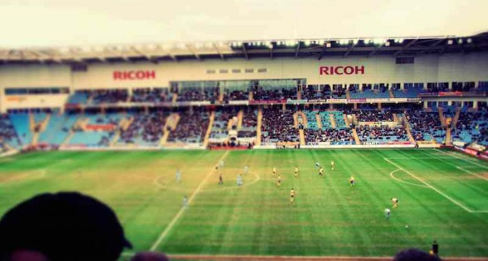 Coventry_Richo_Stadium
