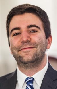 Roberto de Palma Barracco