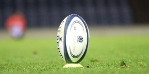 Rugby_Ball_on_Cone