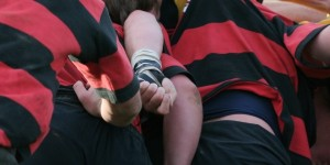Rugby_Scrum_In_Play