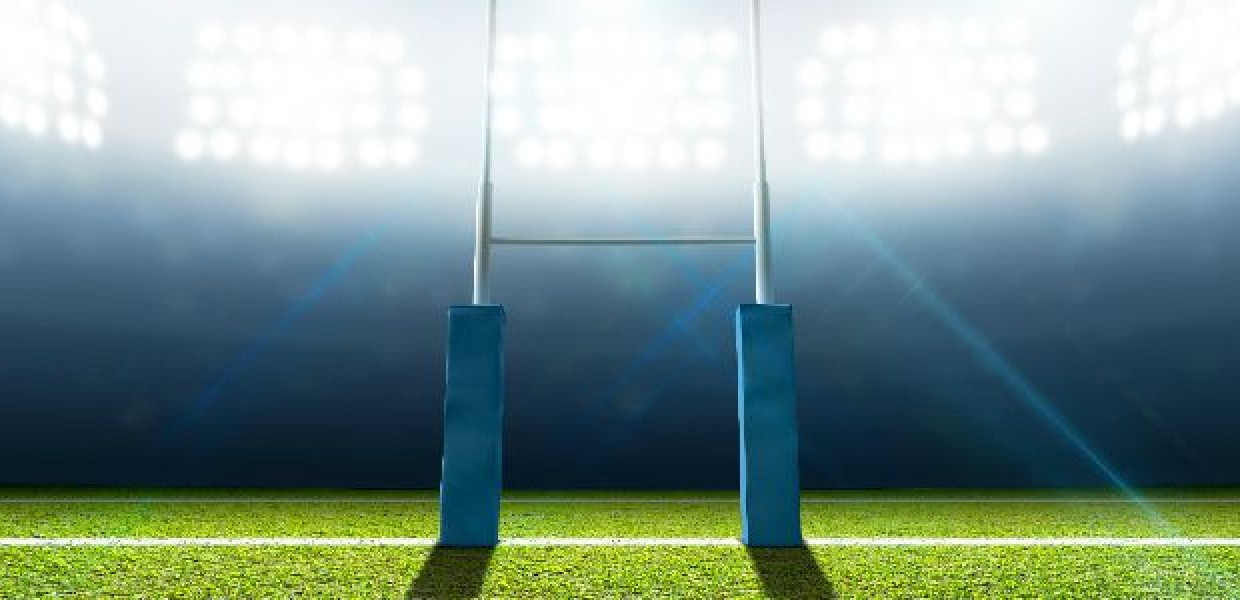 Rugby_Stadium_and_Posts