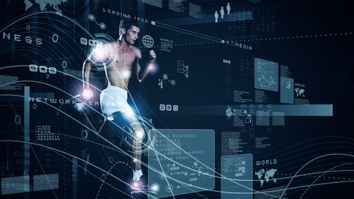 The legal challenges of working with sports analytics and