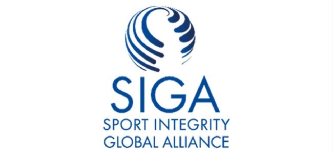SIGA Logo
